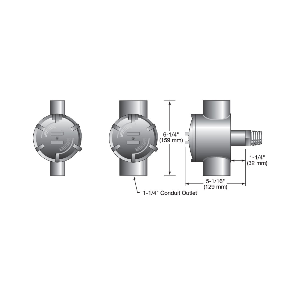 -Plug-Immersion-Heaters Ogden Heaters Band Wiring Diagram on