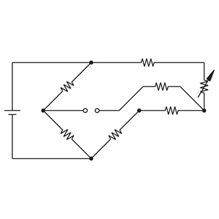 RTD Wiring Diagrams