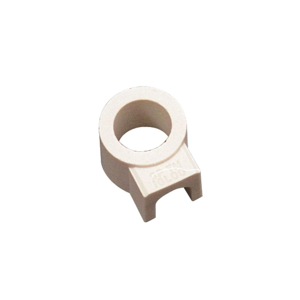 Ceramic-Wiring-Accessores