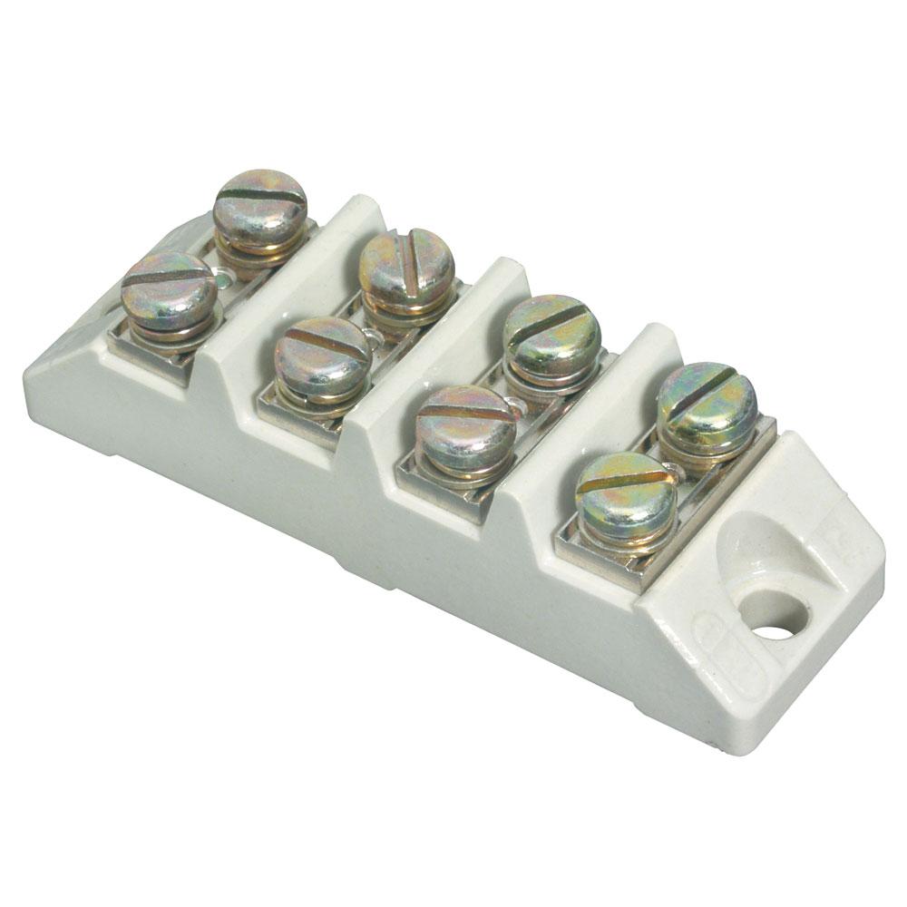 ceramic wiring accessores rh tempco com Marine Fuse Block Wiring Diagram Automotive Wiring Blocks