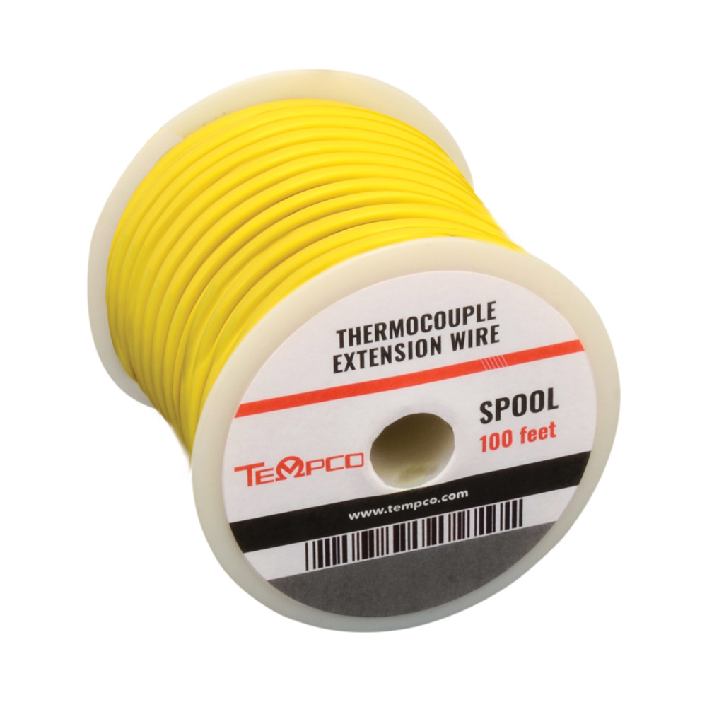 T/C Extension Wire