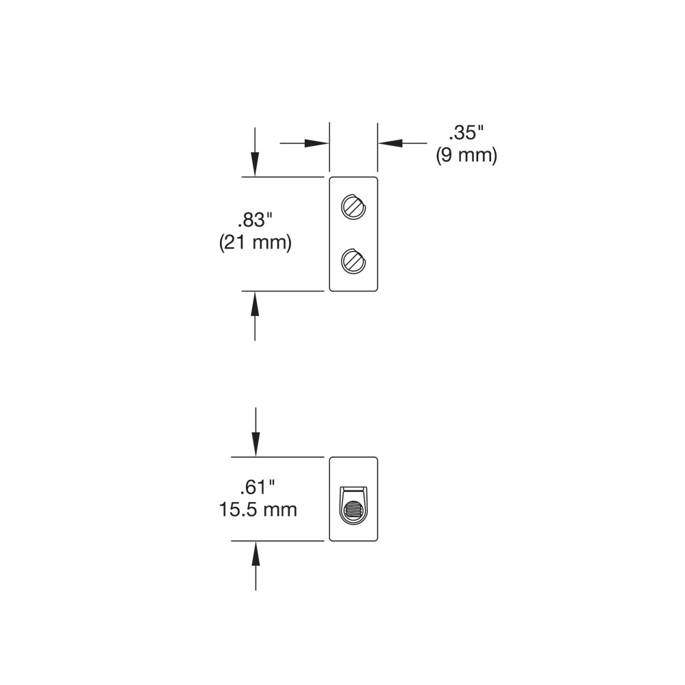 Line Phone Wiring Blocks Schematic Diagrams 110 Block Diagram Ceramic Download U2022 Wire Connector