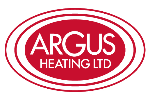 Argus Heating Limited