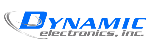 Dynamic Electronics, Inc.