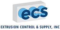 Extrusion Control & Supply Inc