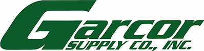 Garcor Supply Co, Inc