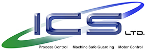 Industrial Control Specialists