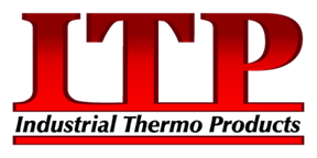 Industrial Thermo Products, Inc.