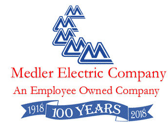 Medler Electric