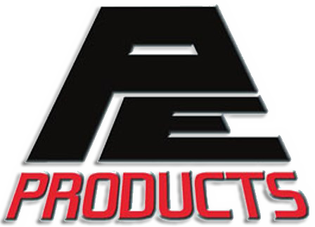 Process Engineering Products Co, Inc