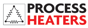 Process Heaters Inc