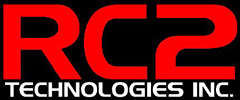 RC2 Technologies Inc