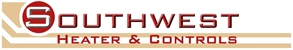 Southwest Heater Corp