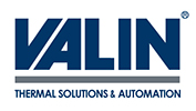 Valin Thermal Solutions and Automtion