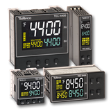 TEC Temperature Controllers and Accessories